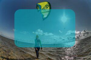 GO SURF CAMP 2021